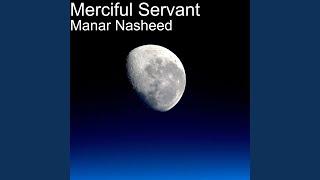 Manar Nasheed
