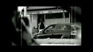 Lacrim - Combien Et Qui (Clip nn Officiel)