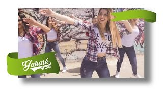 Kiwi || Chumbarakachumbe - el tema del verano - Cumbia pop