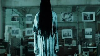 Horror Sound Effects ► Scary SFX ► HD