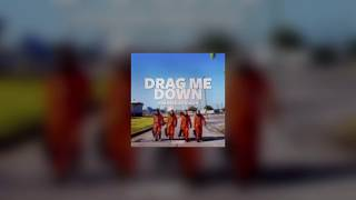 Drag Me Down (spanish version) - Alejandro Music | One Direction | AUDIO