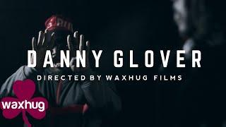 Sam Sos feat Pilla, Sigallah - Danny Glover Remix - Waxhug Films
