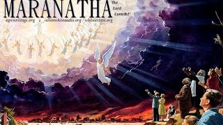 07-22_The Seal of God & the Mark of the Beast - Maranatha (1976) Ellen G. White