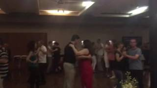 Live from Salsa by Norika Dance Club