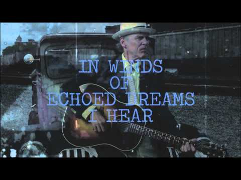 john-hiatt-terms-of-my-surrender-official-lyric-video-john-hiatt