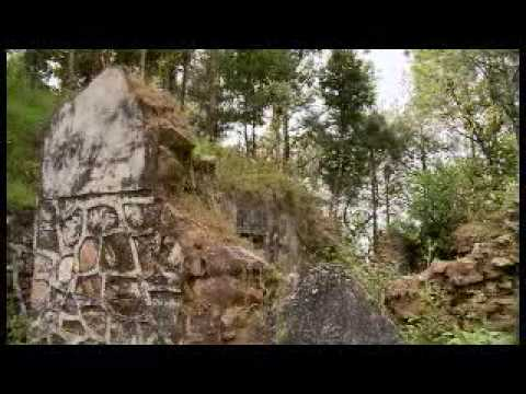 Voices of the Forest – Nepal
