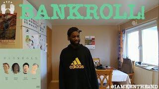 Diplo, Rich Chigga, Young Thug, & Rich The Kid - Bankroll [REACTION]