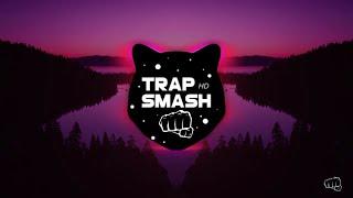 DJ SNAKE - Propaganda vs Avicii - Levels (Skrillex Remix)