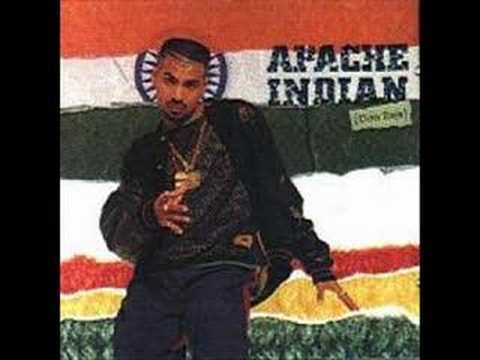 apache-indian-chock-there-shyamimpett