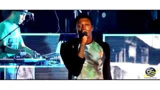 Lecrae - Wish (Official Live in Seattle)