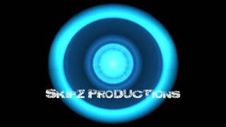 Skipz Productions intro