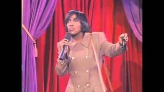 Comic View - Ladies of Comedy (Part 7)