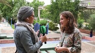 Station thermale Sidi Harazem: Quand la musique et le théâtre ressuscitent le patrimoine