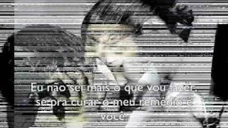Efeitos -  Cristiano Araújo part. Jorge (J.M) com legenda