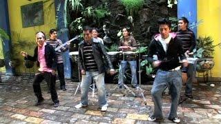 Chiripa Grupo - Maldito Orgullo (Videoclip Oficial)