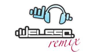 VIRGUL - I need this girl ( DJ WELSSO RAGGA 2016 )