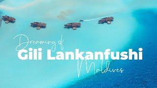 Gili Lankanfushi Maldives Hd video teaser