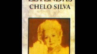 CHELO SILVA - AMOR DE LA CALLE