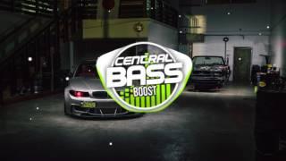 Sean Kingston - Beautiful Girl (Bootleg Edit)[Bass Boosted]
