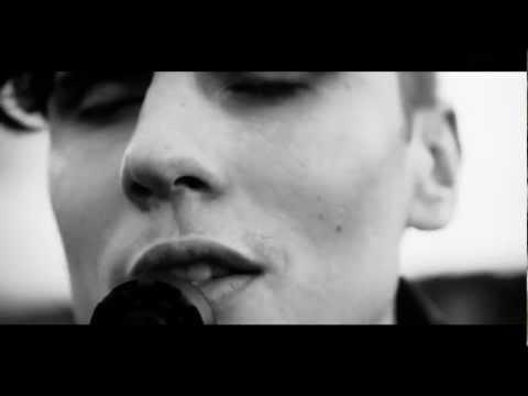 instrumenti-pilnigi-viens-official-video-itnemurtsni