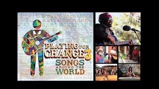 PFC 3 Songs Around The World Trailer | Playing For Change