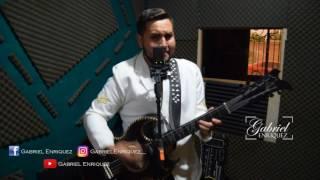 Ricardo Estrada Y Su Grupo - Me Vas A Extrañar [Live Video] 2017 - ¡ESTRENO!