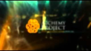 Toni Braxton Live at Meydan World Cup.mov