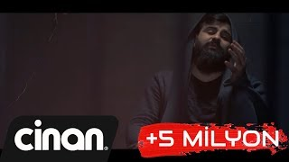 Yasin Aydın - Aşk Kız (Official Video)