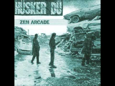husker-du-monday-will-never-be-the-same-1983-demo-1-ryan-fry