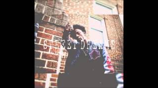 Joey Bada$$ / J. Cole Type Beat - Street Dreams (Prod.by YSMbeats)