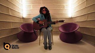 """Valerie June - Session Acoustique - """"Rain Dance"""""""