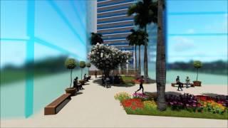 Proyecto Inmobiliario Brisa Marina
