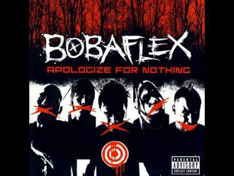 Medicine de Bobaflex Letra y Video