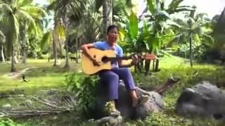 Birthday Song Bisaya version
