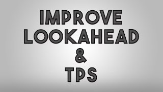 Simple F2L Exercise to Immediately Improve your Lookahead & TPS [Pro Tip]