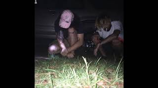 02. $uicideboy$ - Reign in Blood
