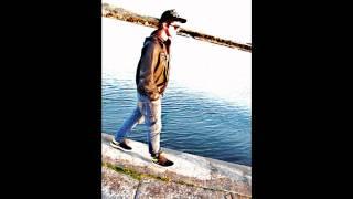 New Intro DJ BarretO 2011 wav
