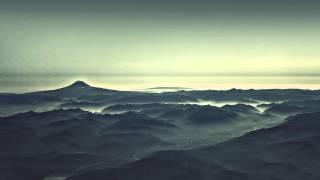 WAVES || MR. PROBZ - ROBIN SCHULZ REMIX [LYRIC VIDEO]