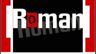 Roman- Inicio sem fim