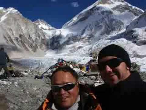 Trekking in Nepal, Nepal trekking, Adventure trekking in Nepal
