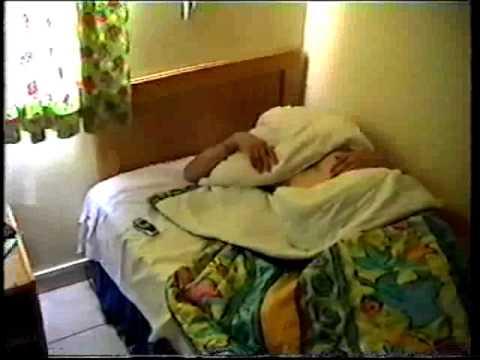 Zimbabwe_2002-Warmbaths