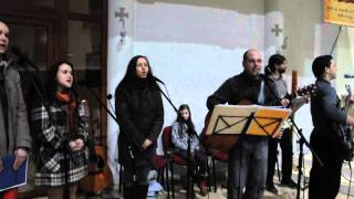 My Singers: Pane malo mam Ta rad