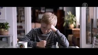 俄国名导新片 《无爱可诉》初一全美发行(安德烈・萨金塞夫_最佳外语片提名)