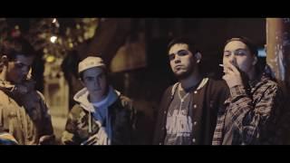 BARDERO$ FT FL3CHV • JUEGO PURO
