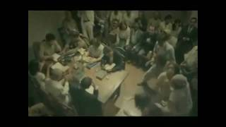 Trailer Oficial HD - Chico Xavier O FILME