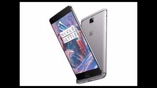Los mejores celulares del mercado gama alta 2017 Caracteristicas