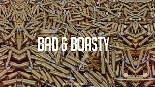 "[SOLD] Dancehall Instrumental 2018 - ""Bad And Boasty"" (Prod By. TipsBeatsAndTutorialsTV)"