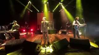 Geminis Bee Gees - For Whom The Bell Tolls (Live)