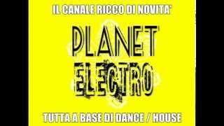 MIANI - Bella Signora (Dj Matrix & Matt Joe Remix)