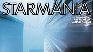 Starmania - Quand on arrive en ville